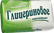 glicerin-soap
