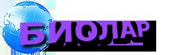 Торговая компания химического сырья ООО БИОЛАР