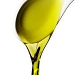 оливковое масло купить в Харькове