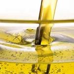 Вазелиновое масло купить в Харькове